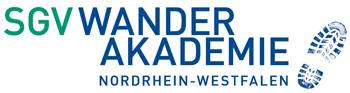 Logo SGV Wanderakademie