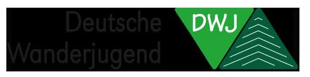 Kooperationspartner Deutsche Wanderjugend
