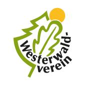 Logo Westerwald-Verein e.V.